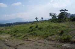 Sierra Lago, Lots for sale in Tagaytay Midlands
