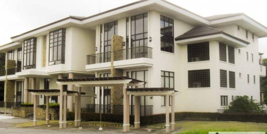 Golf View Terraces, Condominium units in South Forbes, Sta. Rosa City