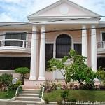 7-bedroom Ayala Alabang Village #HL-1