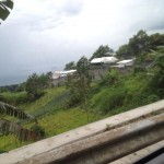Prime Lot in Tagaytay City