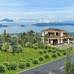 Sycamore Heights Tagaytay2