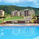 The Horizon Condo, Tagaytay Highlands
