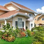 The Parks, Saratoga Hills, Tagaytay Greenlands