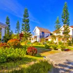 The Parks, Saratoga Hills, Tagaytay Greenlands 2