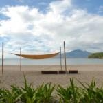 Anvaya Cove Beach