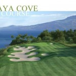 Golf Hole 10