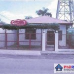 Commercial property for sale in Nasugbu, Batangas