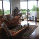 familyroom-deck