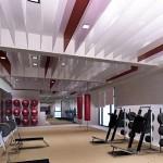 gym tower1 (2)
