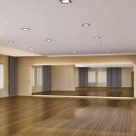 interim function room