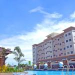 moldex_residences_valenzuela_pool_w