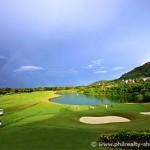 Tagaytay Midlands Golf Course