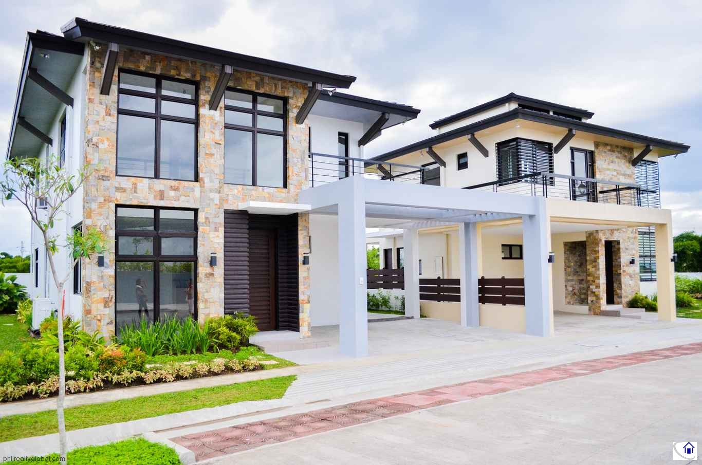 Solen Residences Lot Only
