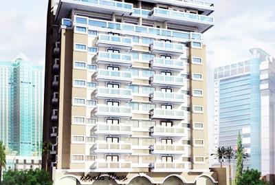 Strata Views Condominium