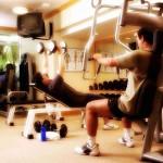 alisrc_gym