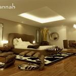Studio - Savannah Interior Design