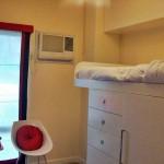 eod123_Flair-tower-2bedroom4