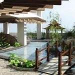 gagb03_Oriental-Place-Makati-6