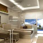 Breeze Residences - 1 Bedroom
