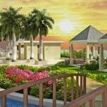 Breeze Residences - Amenities