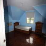 2nd floor_bedroom no. 2