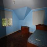2nd floor_bedroom no. 3