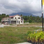 House under construction 2