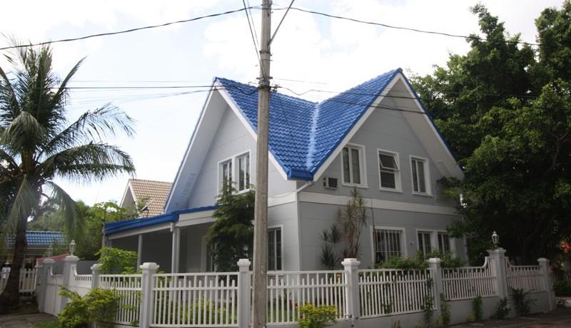 House_corner