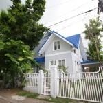 House_streetside3
