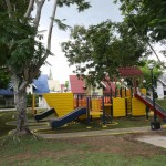 Playground1