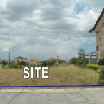 South Forbes villas 150sqm Foreclosed copy