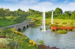 Plantation Hills Tagaytay Midlands