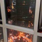 Forbeswood Parklane, Bonifacio Global City - 1 Bedroom Condo