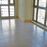 Forbeswood Parklane, Bonifacio Global City - 1 Bedroom Condo4