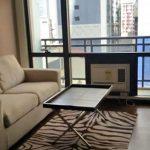 Gramercy Condo unit for sale in Makati City4