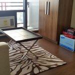 Gramercy Condo unit for sale in Makati City5