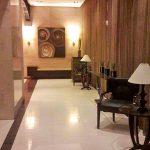 Lobby of Forbeswood Parklane, Bonifacio Global City - 1 Bedroom Condo