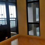 Master's bedroom - Gramercy Residences2