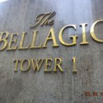 bellagio-1br-unit2