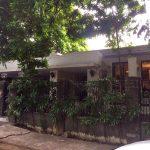 magallanes-house1