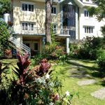 Baguio Hotel for sale