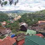 Baguio Hotel for sale - view2