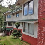 Baguio Hotel for sale3