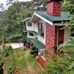 Baguio Hotel for sale4