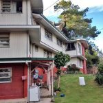 Baguio Hotel for sale8