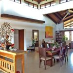 La Finca Farm and Country Club - House in Lipa 1