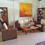 La Finca Farm and Country Club - House in Lipa 14