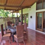 La Finca Farm and Country Club - House in Lipa 15