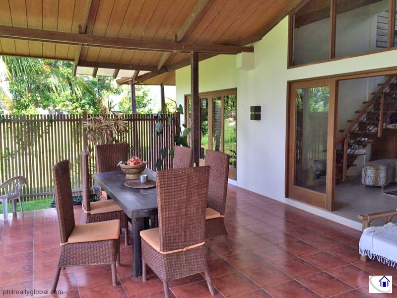 House On A Farm Lot For Sale In Lipa Batangas Phil