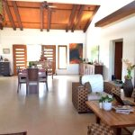 La Finca Farm and Country Club - House in Lipa 3